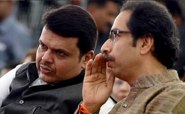 महाराष्ट्र: बीएमसी के 227 वॉर्ड के लिए मतगणना जारी