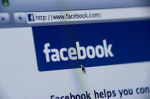 फेसबुक वीडियो के बीच में विज्ञापन डालेगा।