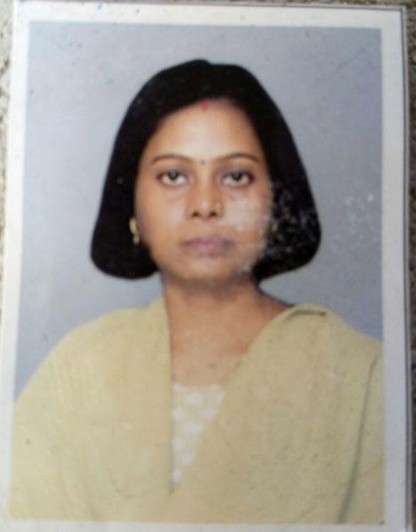 महिला डाक्टर ने अपार्टमेंट की छठवी मंजिल से कूदकर अपनी जान दे दी