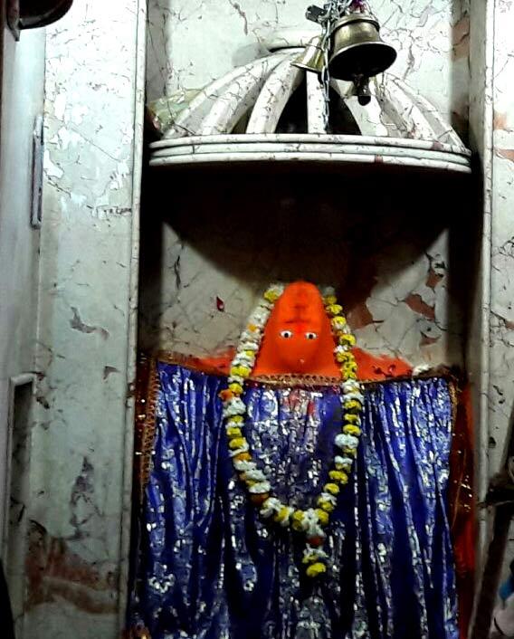 चैत्र नवरात्रि की शुरुआत