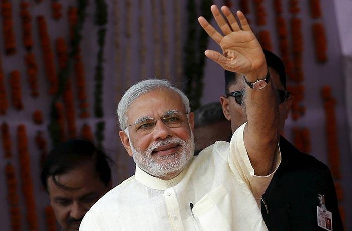 नरेंद्र मोदी़ प्रधानमंत्री (फाइल फोटो)