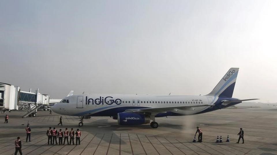 पटना एयरपोर्ट