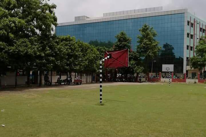 चिल्ड्रेन कॉलेज