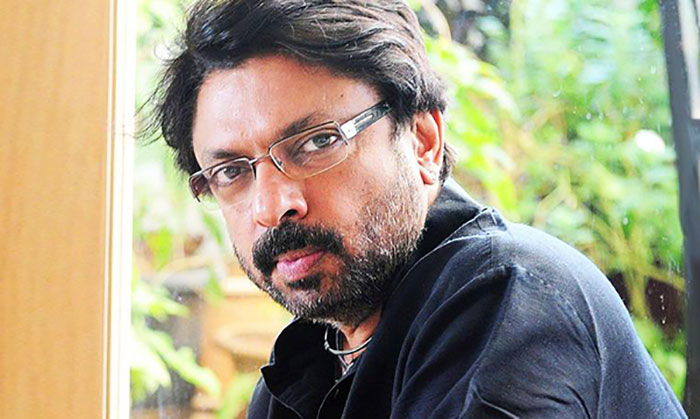 संजय लीला भंसाली (फाइल फोटो)