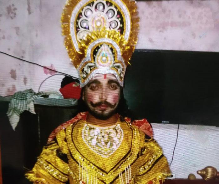 दलबीर सिंह (फाइल फोटो)