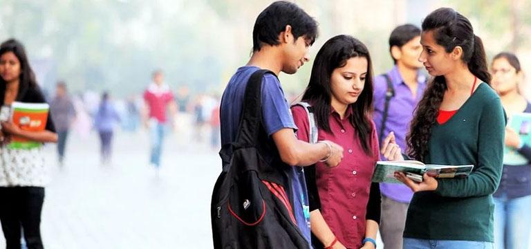 युवाओं के लिये सुनहरा मौका लाया चुनाव आयोग