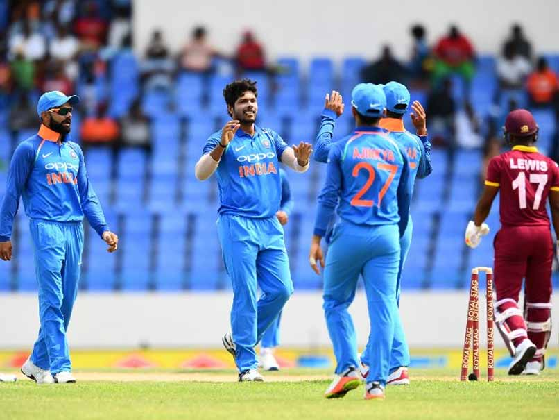टीम इंडिया(फाइल फोटो)