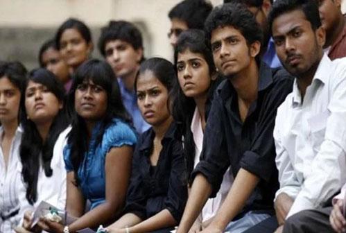 एसबीआई में नौकरी का सुनहरा मौका