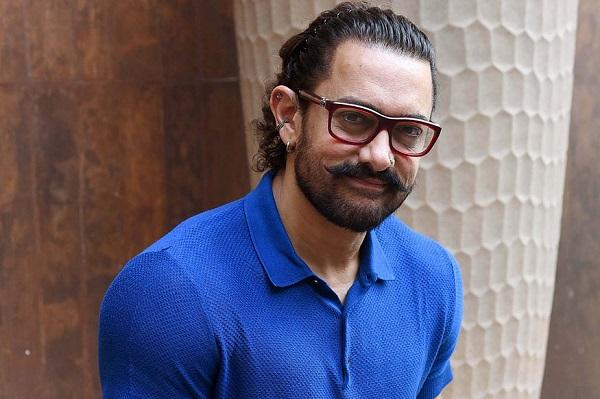 अमिताभ को लेकर आमिर ने तोड़ी चुप्पी