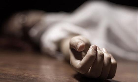 संदिग्ध अवस्था में होटल में मृत मिला NRI युवक