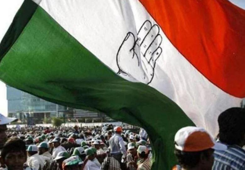 तेलंगाना में कांग्रेस ने जारी की पहली सूची