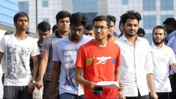 युवाओं के लिये बिहार सरकार ने निकाली भर्तियां