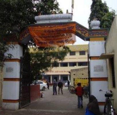 सरस्वती विद्या मंदिर स्कूल का फोटो