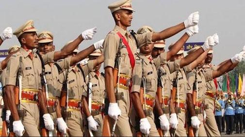 उत्तर प्रदेश पुलिस परीक्षा में लगेगा समय