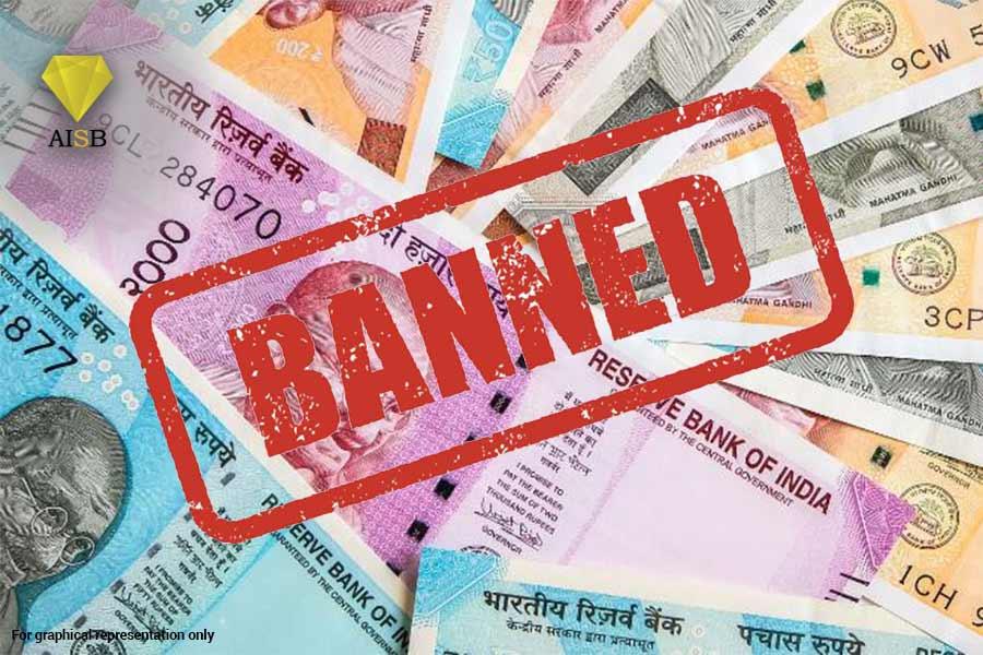 नेपाल में 100 रुपये से अधिक के भारतीय नोट के इस्तेमाल पर प्रतिबंध