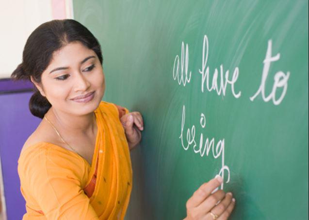 NVS में टीचिंग एवं नॉन-टीचिंग पदों पर निकली भर्तियां