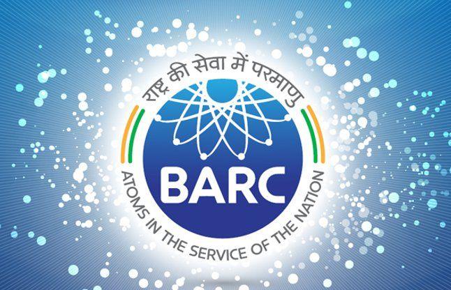 BARC में 10वीं पास के लिए भी नौकरी पाने  का है मौका