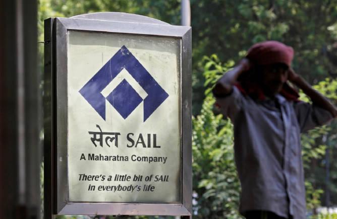 SAIL में 200 से अधिक पदों पर निकली बंपर नौकरियां