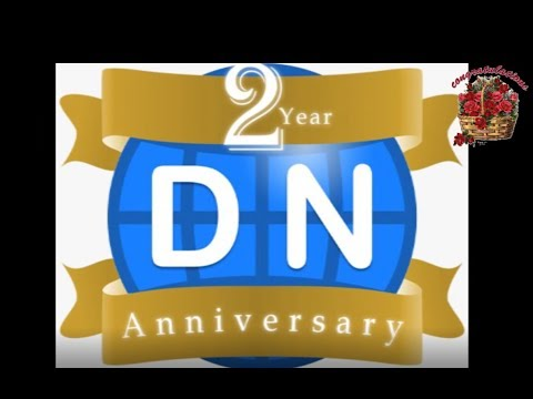 नई दिल्ली स्थित मुख्यालय में धूमधाम से मनाई गई डाइनामाइट न्यूज़ के हिंदी पोर्टल की दूसरी वर्षगांठ