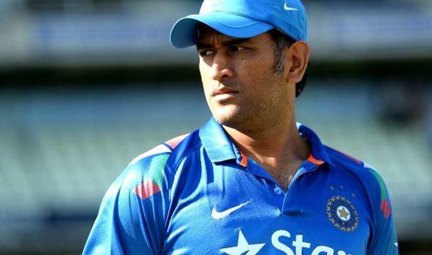 भारतीय क्रिकेट,  महेंद्र सिंह धोनी
