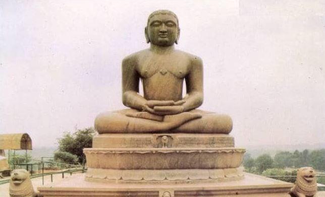 भगवान महावीर