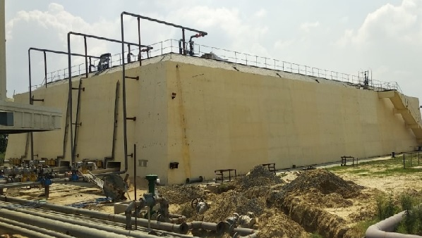 गुजरात से गोरखपुर तक बिछेगी गैस पाइप लाइन
