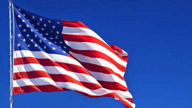 अमेरिका ने किया दक्षिण कोरिया का समर्थन
