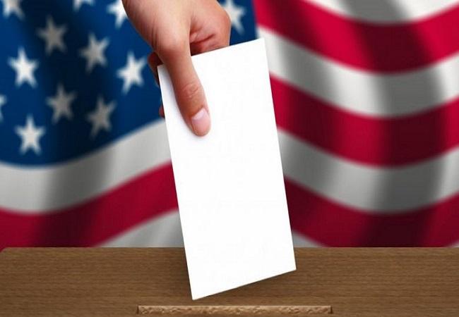 राष्ट्रपति चुनाव की पहली प्रक्रिया हुई शुरू
