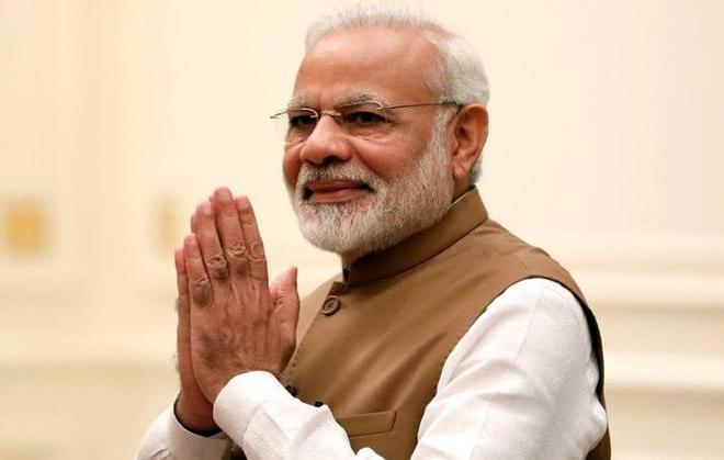 प्रधानमंत्री नरेन्द्र मोदी  (फाइल फोटो)