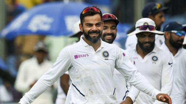 11 साल बाद न्यूजीलैंड में सीरीज जीतने उतरेगा भारत