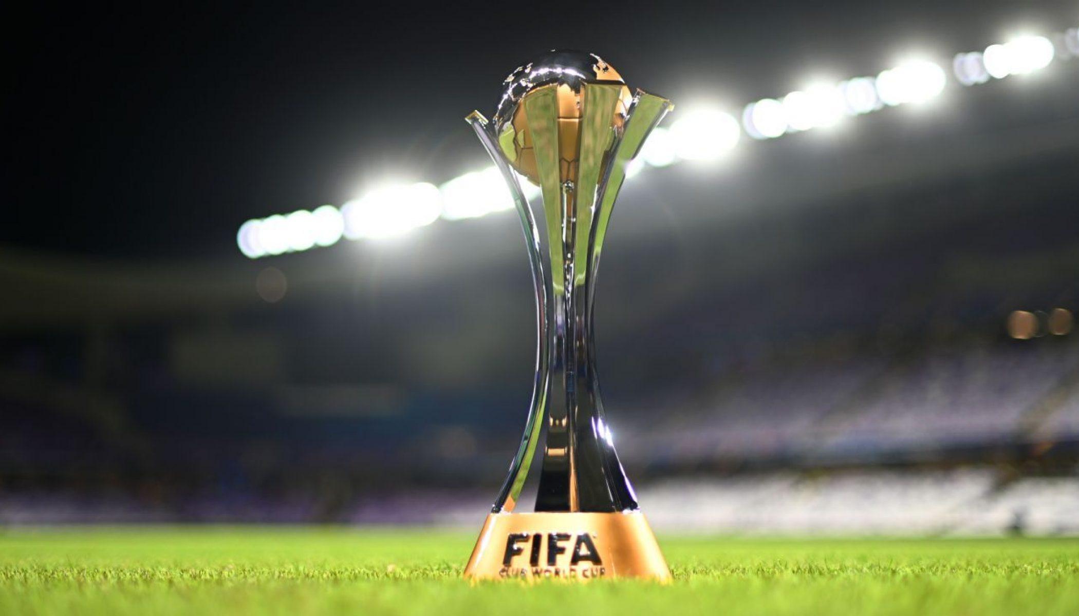 कतर फीफा विश्व कप के क्वालीफायर मैच स्थगित (प्रतीकात्मक फोटो)