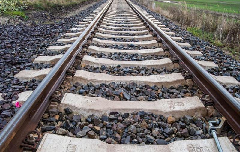रेलवे ट्रैक (फाइल फोटो)