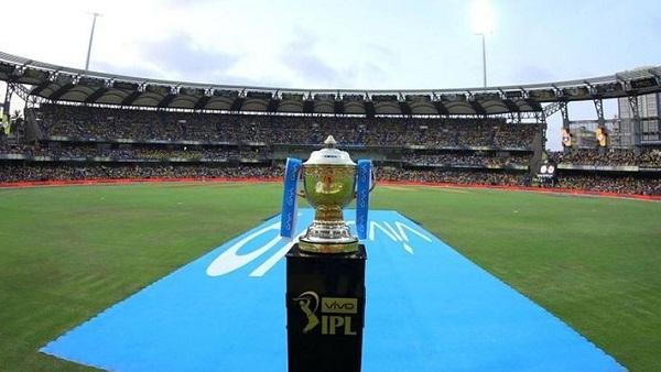 IPL (फाइल फोटो)