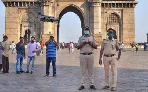 भारत में बढ़ी संख्या  (फाइल फोटो)
