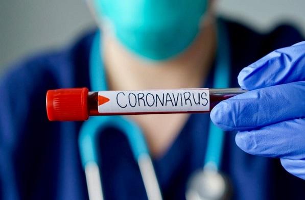 दुनिया भर में कोरोना पीड़ितों का ताजा आंकड़ा (फाइल फोटो)