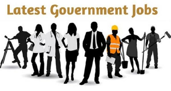 सरकारी नौकरी की बंपर वैकेंसी (फाइल फोटो)