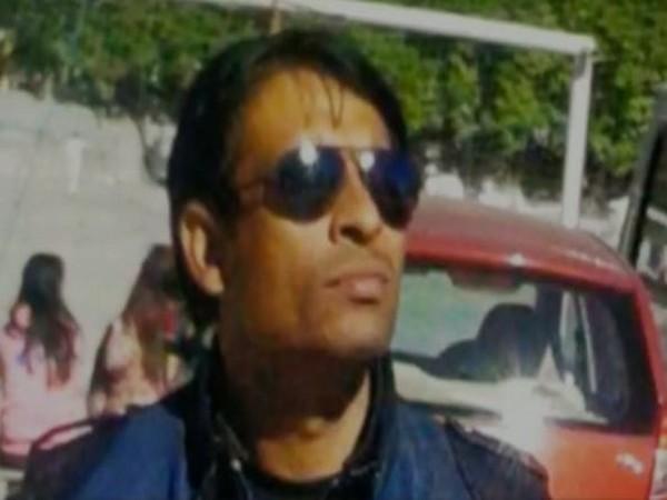 अनुराग शर्मा