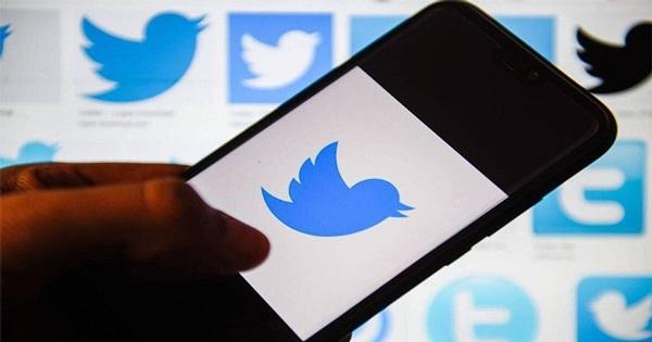 ट्विटर (फाइल फोटो)