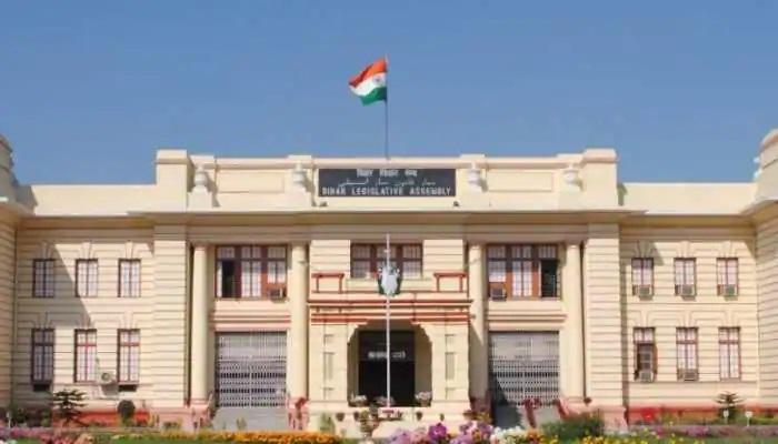 बिहार विधानसभा (फाइल फोटो)