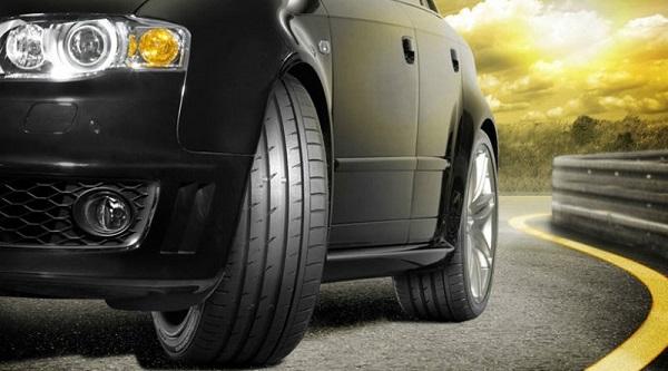 कार टायरों से जुड़ी जरुरी बातें (फाइल फोटो)