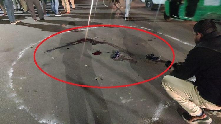 राजधानी लखनऊ में की गई थी अजीत सिंह की हत्या (फाइल फोटो)