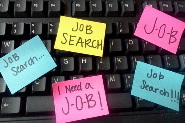 सरकारी नौकरी का बंपर मौका (फाइल फोटो)