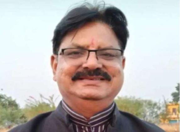 रमेश दिवाकर ने मेरठ के मेडिकल कॉलेज में ली अंतिम सांसें (फाइल फोटो)