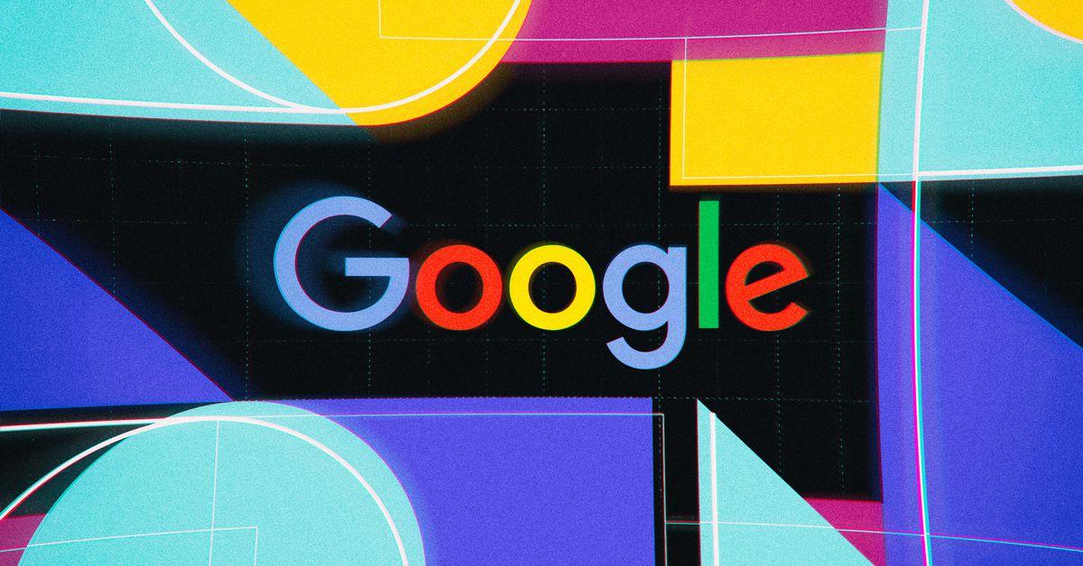 कोरोना संकट में गूगल ने बढ़ाये मदद के हाथ