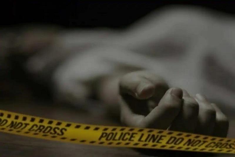 मामले की जांच में जुटी पुलिस (सांकेतिक फोटो)