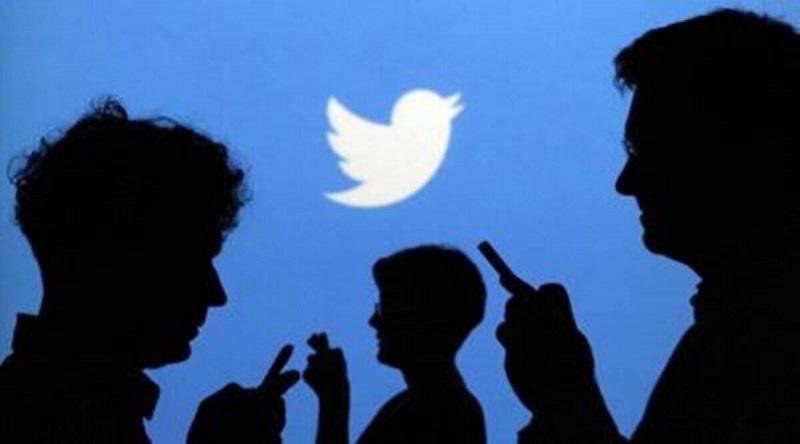 ट्विटर ने की नये फीचर की घोषणा