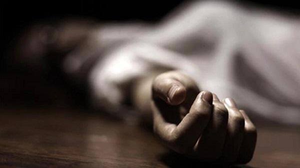 एक बच्चे की मौत (फाइल फोटो)