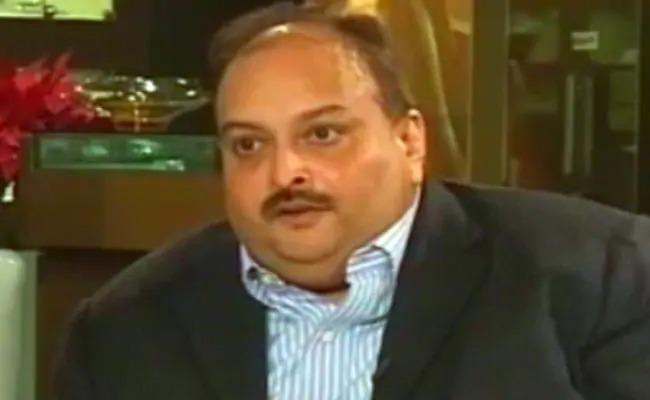 मेहुल चौकसी को भारत लाने के प्रयास तेज